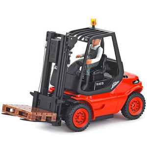 fork-lift-course