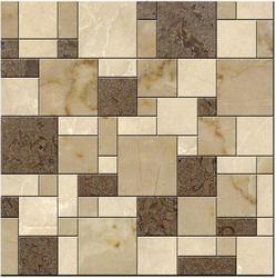best-tiles-sale